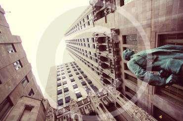 Inspiring Cities