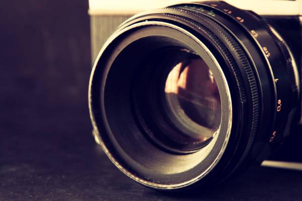 Agencia de publicidad y producción de contenidos