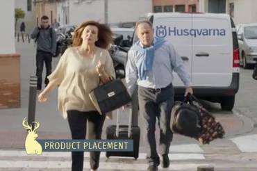 "Husqvarna-product-placement-AA-370x246.jpg"">"