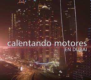 Brand Content, Banco Santander – Fernando Alonso
