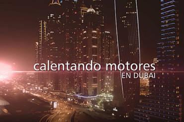 "brand-content-banco-santander-fernando-alonso-370x246.jpg"">"