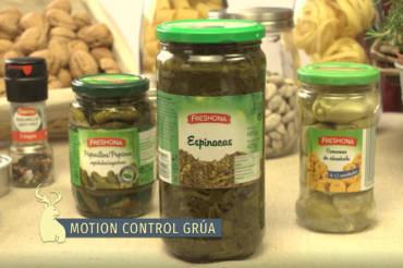 "Motion-Control-Grúa-BODEGON-370x246.jpg"">"