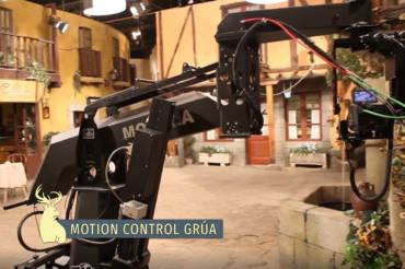 "Motion-Control-Grúa-Puente-Viejo-370x246.jpg"">"