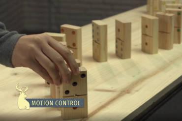 "Motion-Control-Inverso-370x246.jpg"">"