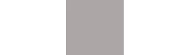 ribera-duero-black